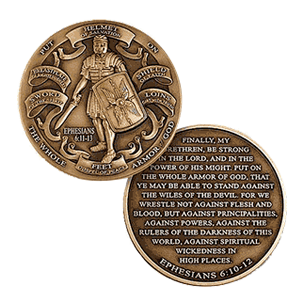 challenge-coin1