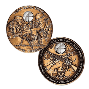 challenge-coin2
