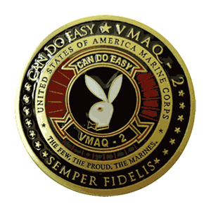 challenge-coin3