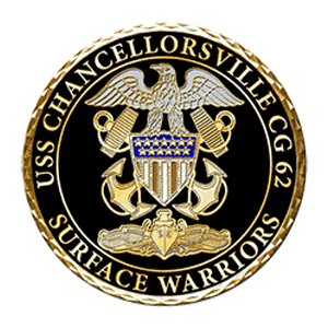 challenge-coin5
