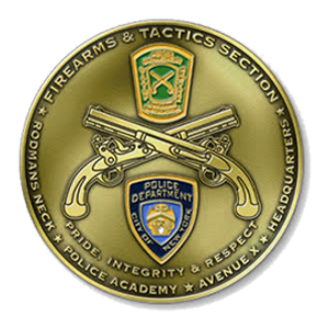 challenge-coin6