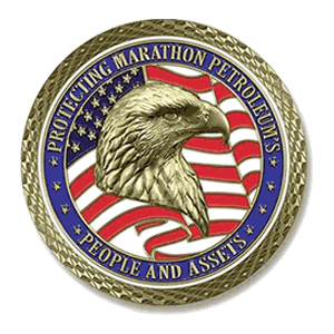 challenge-coin7