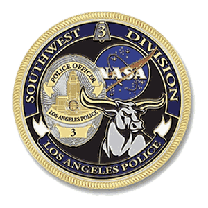 challenge-coin8