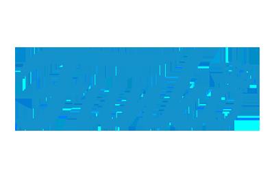 Funko-LLC-logo