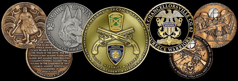 coins (1)