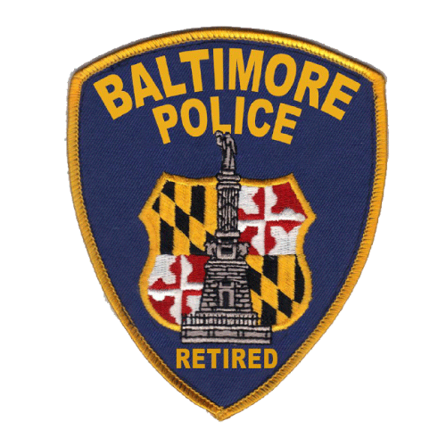 Baltimore-Police-Formatted